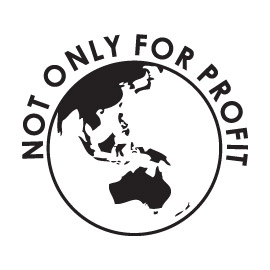 not-only-for-profit